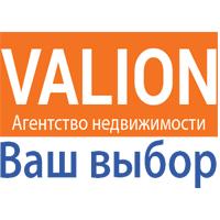 Valion-vv