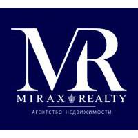 MIRAX REALTY