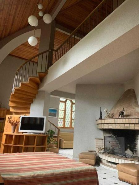 Продается 0-комн. Дом, 972 м²</b> - цена 2200000 у.е. (Объявление:№ 782619) Фото 4