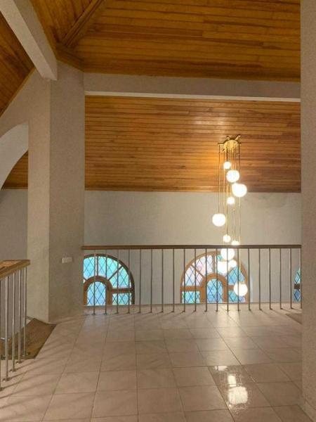 Продается 0-комн. Дом, 972 м²</b> - цена 2200000 у.е. (Объявление:№ 782619) Фото 2