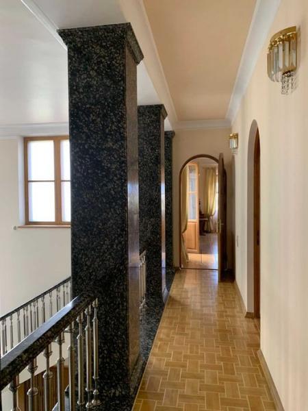 Продается 0-комн. Дом, 972 м²</b> - цена 2200000 у.е. (Объявление:№ 782619) Фото 10