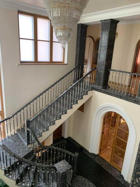 Продается 0-комн. Дом, 972 м²</b> - цена 2200000 у.е. (Объявление:№ 782619) Фото 9