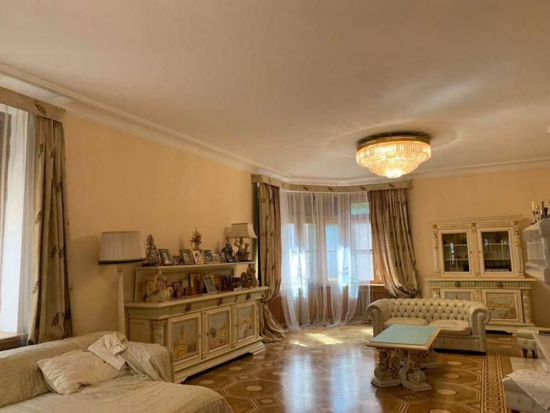 Продается 0-комн. Дом, 972 м²</b> - цена 2200000 у.е. (Объявление:№ 782619) Фото 6